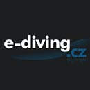 E-Diving - Josef Záhora